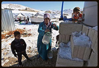 WMI_refugees in lebanon