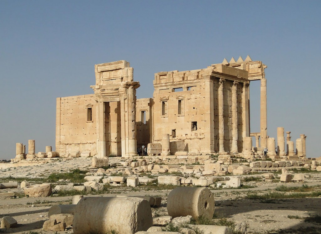 Wikipedia_Temple_of_Bel,_Palmyra