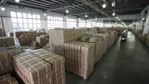 bibles boxes