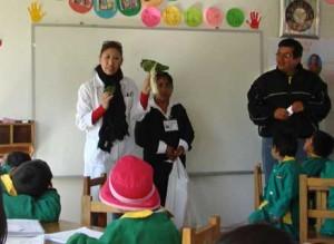 FH_bolivia education