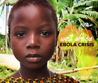 Ebola flare-up won't intimidate GAiN