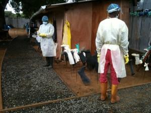 GAIN_Ebola workers