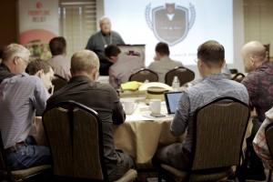 GAM_leadership transition conference 4