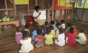 Kindergarten-A-with-their-teacher-600x365