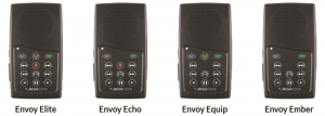 envoy e-series for oral learners