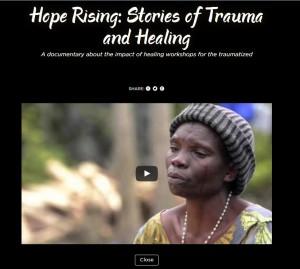 WYC_trauma healing