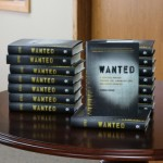 wanted-book