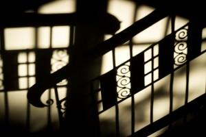 Shadows by Tomi Lattu via Flickr: https://flic.kr/p/fzRKoQ