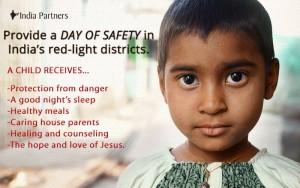 Photo courtesy of India Partners via Facebook.
