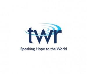 (Logo courtesy of Trans World Radio)
