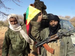 mali rebels-Magharebia-flickr