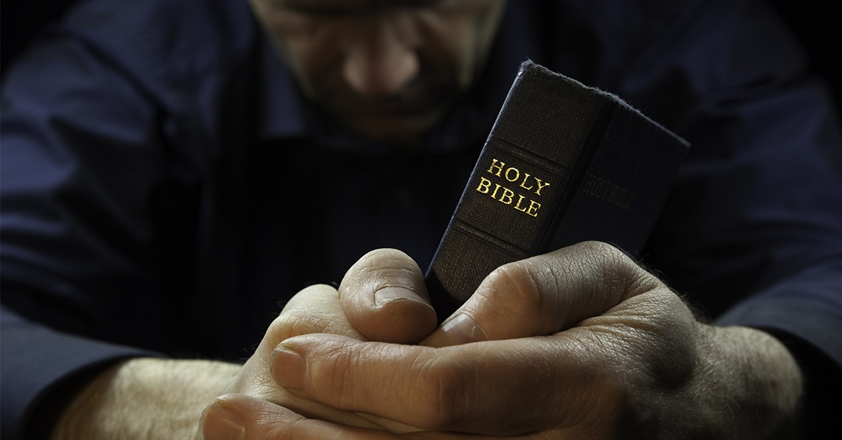 Bible translations flourish despite persecution