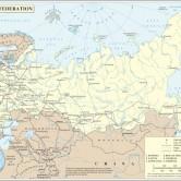(Map courtesy SGA)