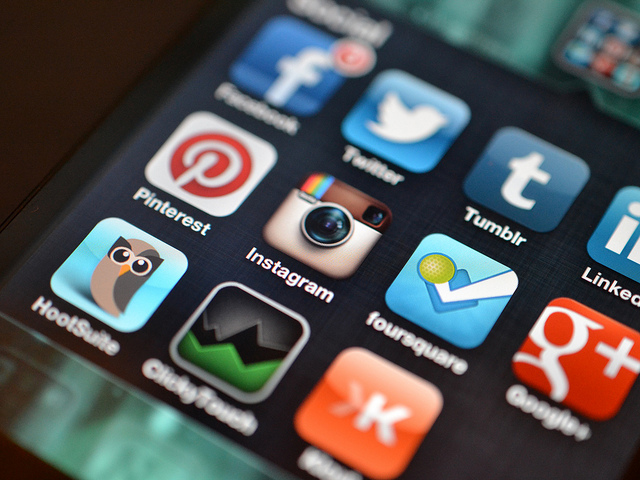 Slacktivism: how to be effective on social media
