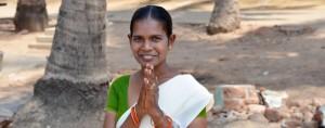 Photo Courtesy Mission India