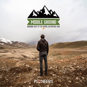 """(Photo/Caption Courtesy Pioneers via Facebook) Pioneers is exploring Central Asia for the next few weeks to see what God's doing there. Follow Rob and his """"magic flute"""" as he shares observations and insights in the #MiddleGround. See the 1st video in the series here http://bit.ly/2a6sJ3m"""