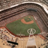 Angel Stadium in Anaheim, California, where the SoCal Harvest Crusade 2016 took place last weekend (Photo courtesy of Orange County Archives via Flickr: http://goo.gl/3YpQq5)