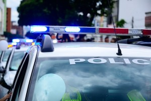 police-car-pixaby