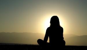 sunset-shadow-woman-girl-night-pixabay