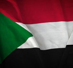 Sudan: hope shines brightly