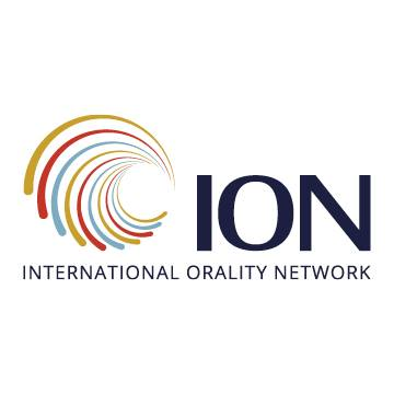 International Orality Network appoints North America Regional Director