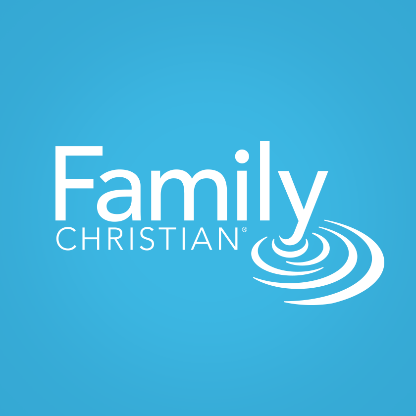 New product line hits Family Christian's shelves