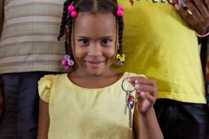 (Photo courtesy of Orphans Heart)