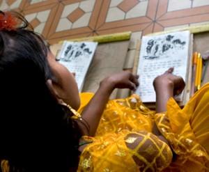 bangladesh_education