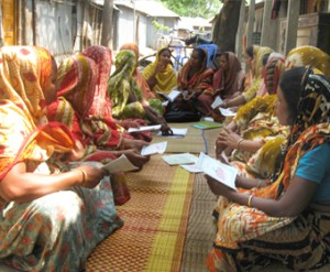 bangladesh_income (1)