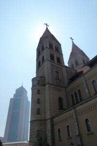 church-1589702_1280