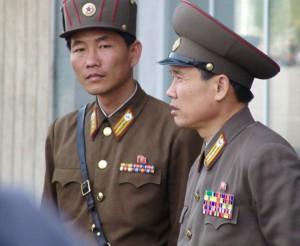 odm20160328-wwpa-article-north-korea_nfbl