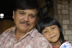 program-cdsp-father-and-daughter_m