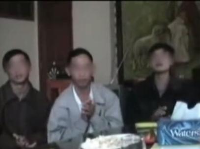 Vietnam: rigid religion law on the table.