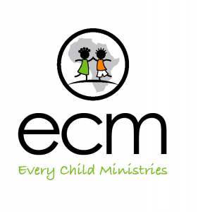 (Photo Courtesy Every Child Ministries via Facebook)