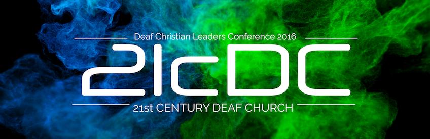 21cdc-deaf-reaching-deaf