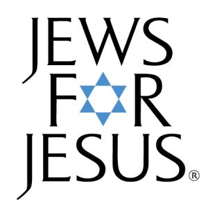 Image courtesy of Jews for Jesus via Facebook.