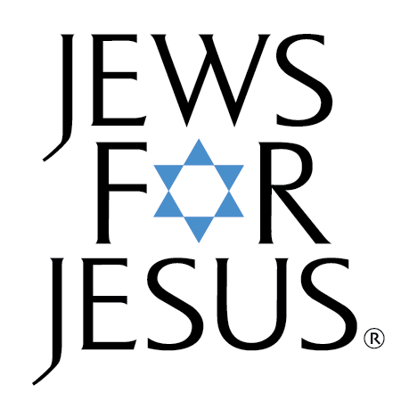 Jews for Jesus and the anti-terrorism law