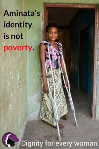 Photo courtesy of Women of Hope International via Facebook)