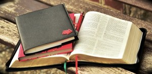 bible-books-pixabay
