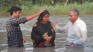 (Photo courtesy Forgotten Missionaries International)