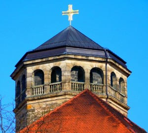 germany-german-church-steeple-cross