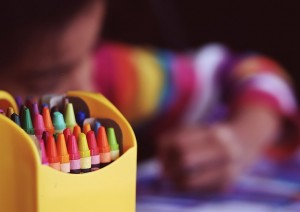 kid-child-school-crayons-pixabay