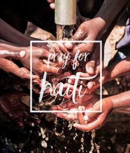 (Photo courtesy Living Water International)