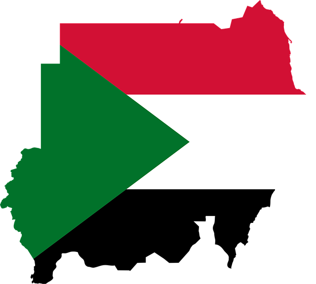 Simplicity is 'wishful thinking' in a place like Sudan