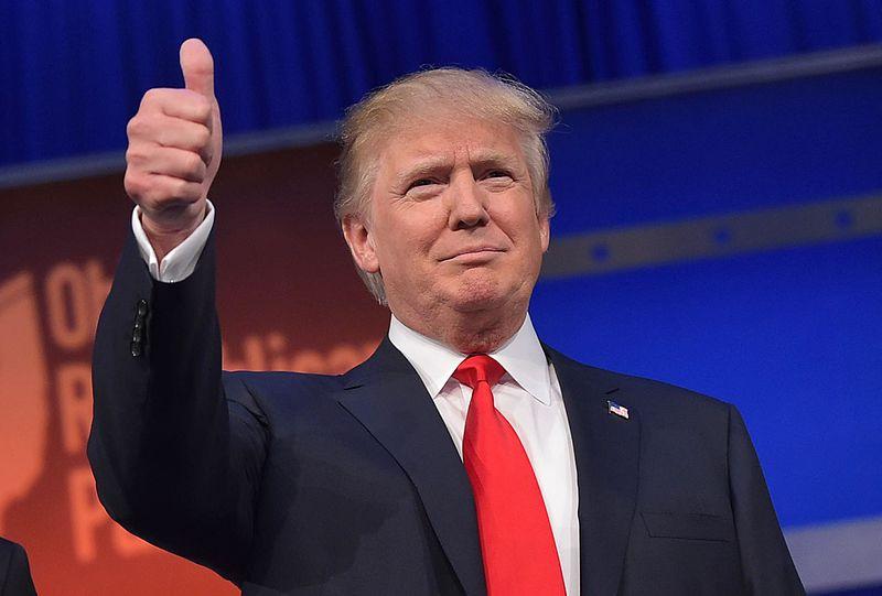Will Trump axe refugee resettlement?
