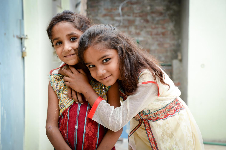 The persecution of Pakistan's minorities