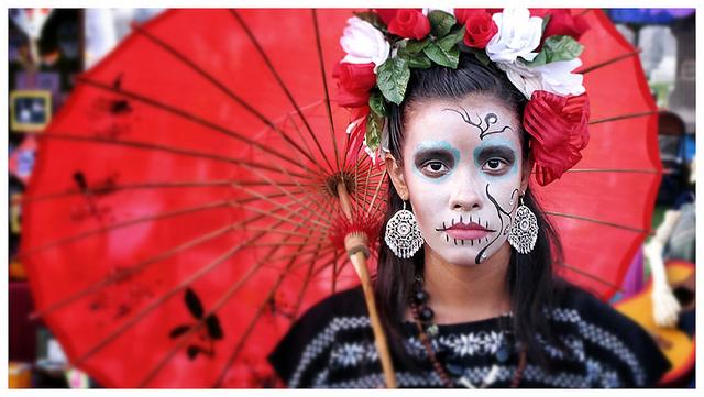 flickr_dia-de-los-muertos-credit-richard-cawood