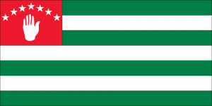 abkhazia-1005013_960_720