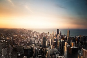 chicago-city-buildings-america-usa-united-states-pixabay