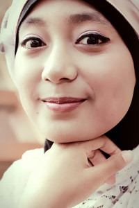 girl-247302_640